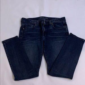 Michael Kors Women's Jeans